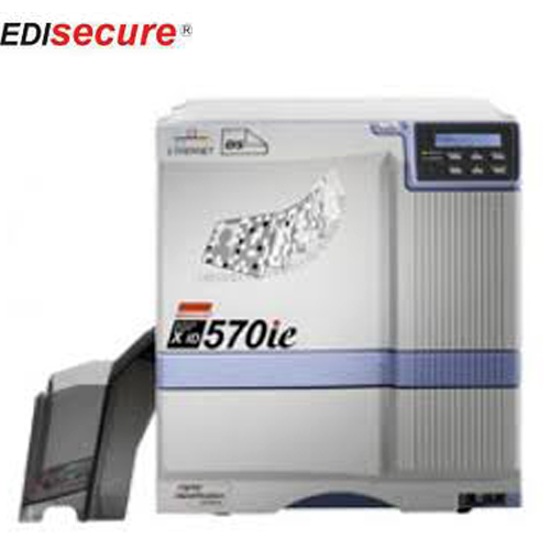 may-in-the-gian-tiep-edisecure-xid-570ie