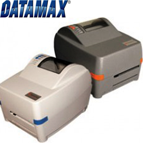 may-in-ma-vach-datamax-e4205e